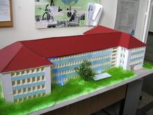 Техническа изложба в ПГЕЕ